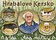 Hrabalovo Kersko