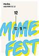 Mime Fest, Polička