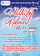 Valtický advent