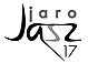 Jazz Jaro