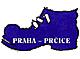 POCHOD PRAHA - PRČICE