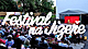 Festival na Jizeře, Turnov