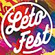 LétoFest, České Budějovice