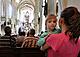 Oslavy svátku sv. Jakuba, Kutná Hora