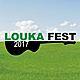LOUKA FEST, Brandýs nad Labem