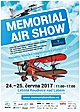 Memorial Air Show, Roudnice nad Labem