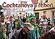 Čochtanova Třeboň