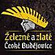 Železné a Zlaté České Budějovice