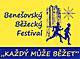 Benešovský běžecký festival