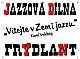 Letní jazzová dílna Karla Velebného, Frýdlant
