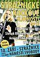 Strážnické rockové slavnosti