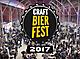 Craft Bier Fest Wien, Rakousko