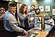 Škola čepování piva Pilsner Urquell (20.12.2019 a 10. a 18.1.2020