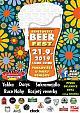 Benešovský Beer Fest
