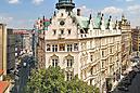 HOTEL PARIS *****